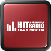 Хит радио
