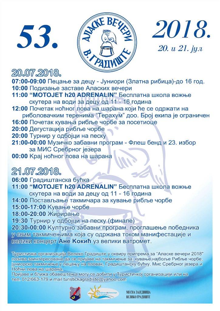 http://velikogradiste.rs/wp-content/uploads/2018/07/Plakat-Alaske.jpg